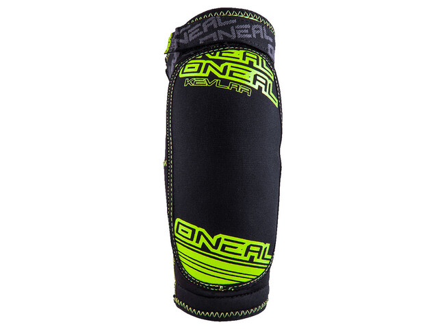 ONeal Sinner - Protection - vert/noir